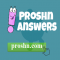Profile picture of Proshn Answers