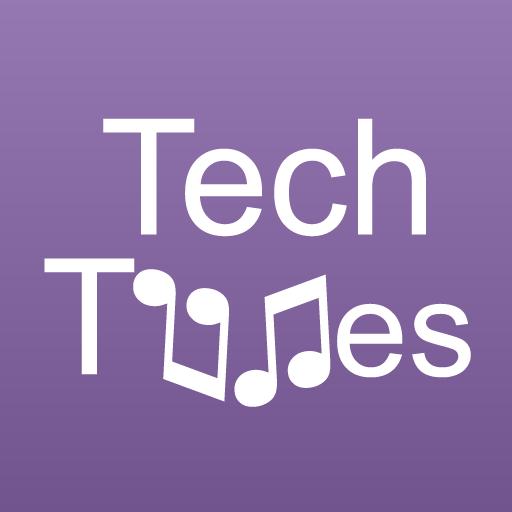 techtunes-logo.png