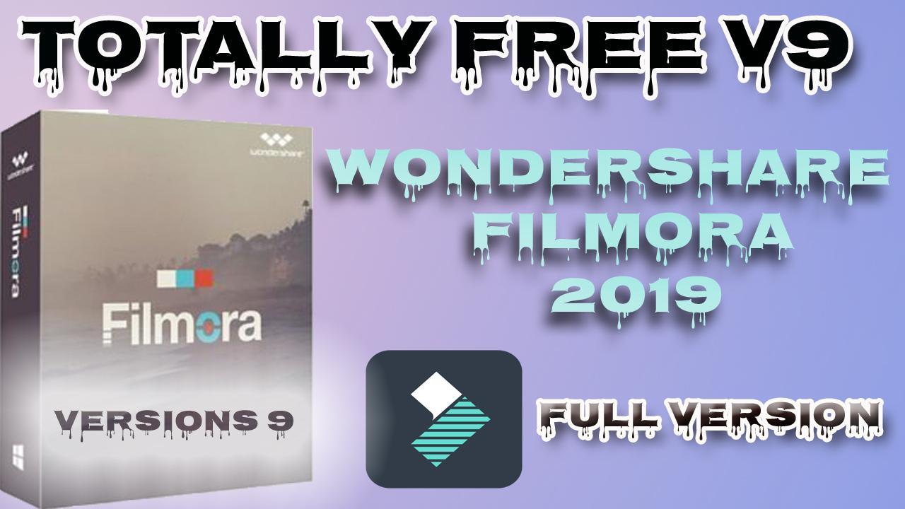 Wondershare Filmora 7862 Serial Key Ivtakeoffs Blog