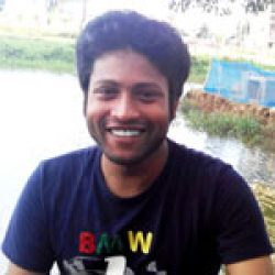 Profile picture of রাজিব আহসান