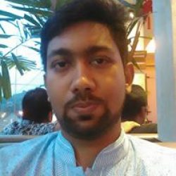 Profile picture of নাছের মিয়াজী