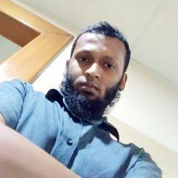 Profile picture of মুহাম্মদ জিয়া