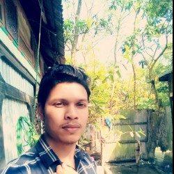 Profile picture of Sumon Islam