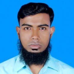 Profile picture of Md.Ishaq Mia