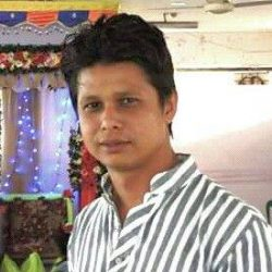 Profile picture of Tareq Hasan
