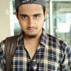 Profile picture of সৈয়দ সাঈদুর রহমান
