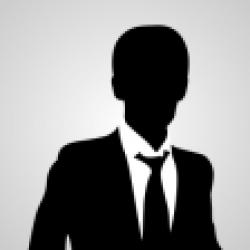 Profile picture of অরণ্য