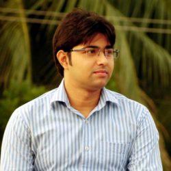 Profile picture of আর্শাদুল হোসেন