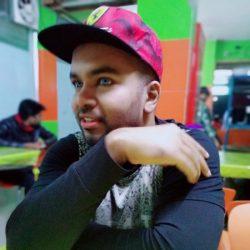 Profile picture of ফাহাদ হোসেন