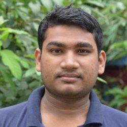 Profile picture of কামরুল