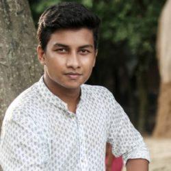 Profile picture of সোহাগ মিয়া