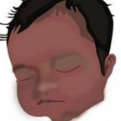 Profile picture of lincoln chatkhil