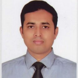 Profile picture of shohag_135