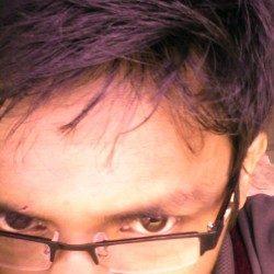 Profile picture of সুরজিত সিংহ সৌর