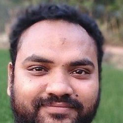Profile picture of সাব্বির আহমেদ