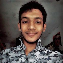 Profile picture of galib107