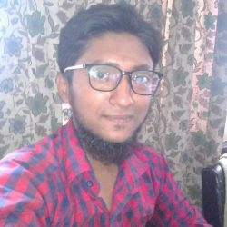 Profile picture of Iman Hossain