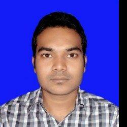 Profile picture of মেহেদী আশিক রাজু