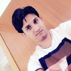 Profile picture of সিএক্স রানা