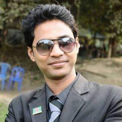 Profile picture of আজিজুর রহমান দুলাল
