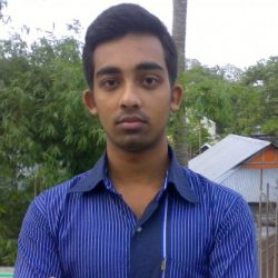 Profile picture of মোঃ জুনায়েদ