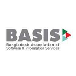 Profile picture of বেসিস BASIS