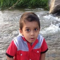 Profile picture of Imrul Dot Azim