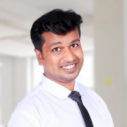 Profile picture of আইটি সরদার