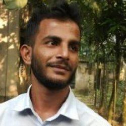 Profile picture of এনামুল হক সজল