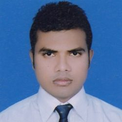 Profile picture of Shahin Islam