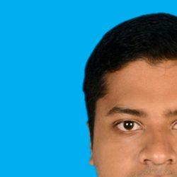 Profile picture of আরিফ হোসেন