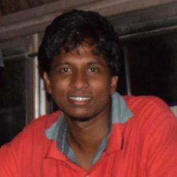 Profile picture of মামুন মেহেদী