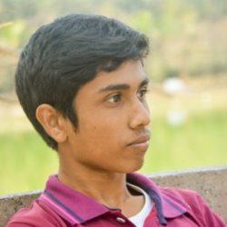 Profile picture of ব্লগার মারুফ
