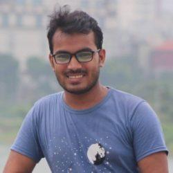 Profile picture of মো রহিম উদ্দিন সোহাগ