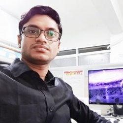 Profile picture of শিক্ষানবীশ আরিফ