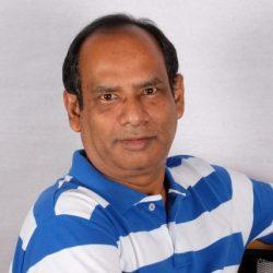 Profile picture of আব্দুল্লাহ আল ফারুক