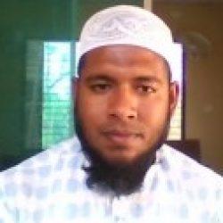 Profile picture of মো:শরিফুজ্জামান ( সুমন )
