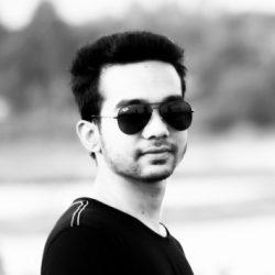 Profile picture of মাসুম খান