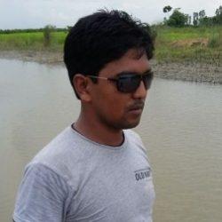 Profile picture of আলআমিন কিরন