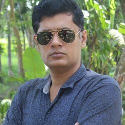 Profile picture of জোবায়ের রহমান