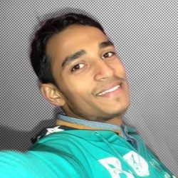 Profile picture of পায়েল দেব