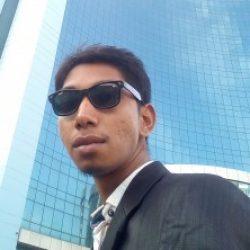 Profile picture of মোঃ আরিফুজ্জামান
