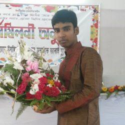 Profile picture of নাদিমুল হক জুলাস