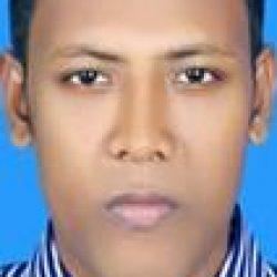 Profile picture of এএমডি আব্দুল্লাহ্
