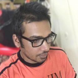 Profile picture of আরাফাত রেজা