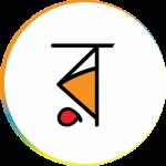 Profile picture of রকমারি ডটকম
