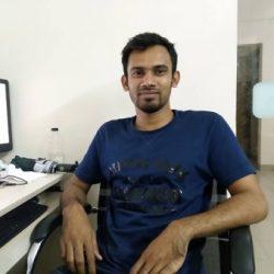 Profile picture of ফজলে রাব্বি