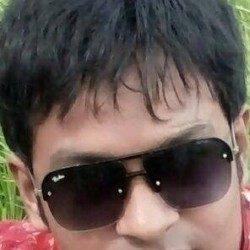 Profile picture of রুবেল খান
