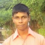 Profile picture of মুজাহীদুল ইসলাম
