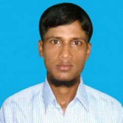 Profile picture of মুহাম্মাদ আব্দুল আলিম